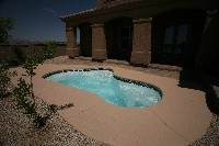 Mpspages Crystal Springs Fiberglass Pool 01 San Juan Pools