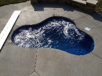 Mpspages Montreal Fiberglass Large Spa 01 San Juan Pools
